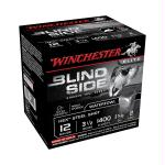Win Blind Side 12ga 3.5